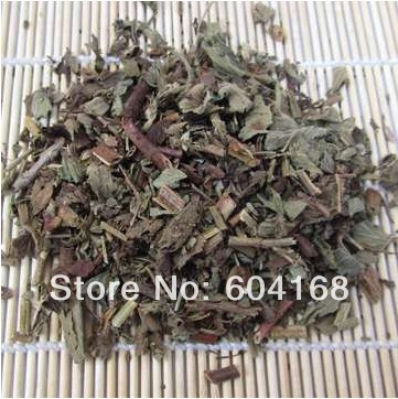 Hairyvein Agrimonia Herb and Bud / Agrimony/xian he cao / Traditional Dry Herbs Traditional Chinese medicine 500 G<br><br>Aliexpress