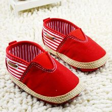 New Baby Shoes Baby Sneakers Newborn Boys&Girls Shoes Kids Sports Shoes First Walkers