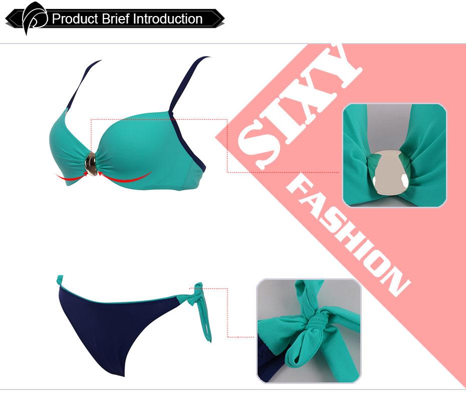 swimsuit  (3)