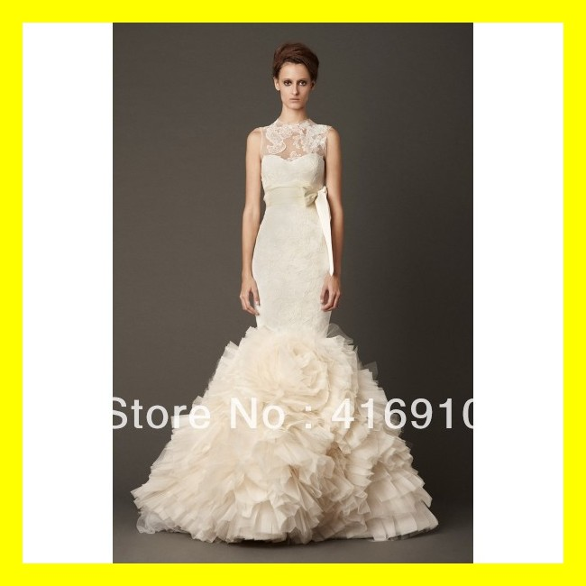 Plus Size Fitted Wedding Dress Plus Size Fitted Wedding