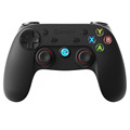 image for GameSir G3s 2.4Ghz Wireless Bluetooth Gamepad Controller For Android T