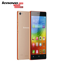 Original Lenovo VIBE X2 MTK6595M 2.0GHz  5.0 inch IPS Screen Android Smartphones Octa Core RAM 2GB ROM 16GB/32GB Free Shipping(China (Mainland))