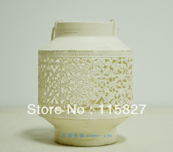 Wedding Gift Candle Holders : ... Candle Holder Wedding gift house or party decoration-in Candle Holders