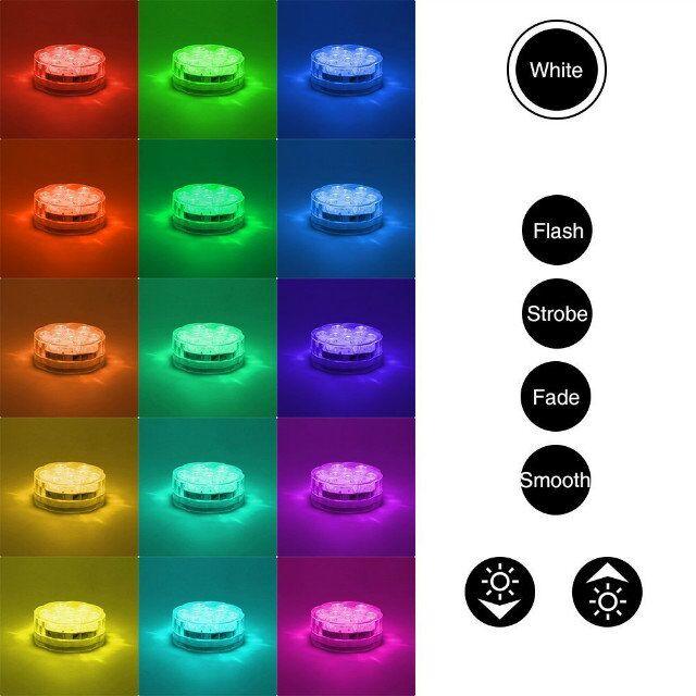shisha hookah led light (3) -
