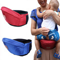 1 pc Hot Sale Orginal Baby Carrier High quality Mother Kid Sling activity gear Infant Braces