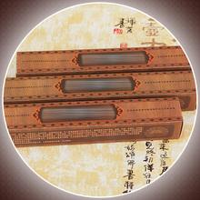 Natural Tibetan sandalwood incense sticks,  Borneol smell, with length 23.0cm, gift box packing, Buddha supplies(China (Mainland))