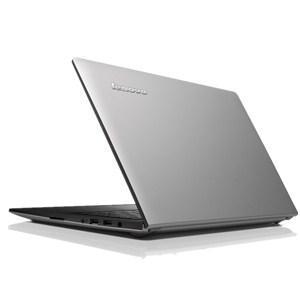 Lenovo lenovo s300-ith ib dual-core i3 type ultra-thin laptop
