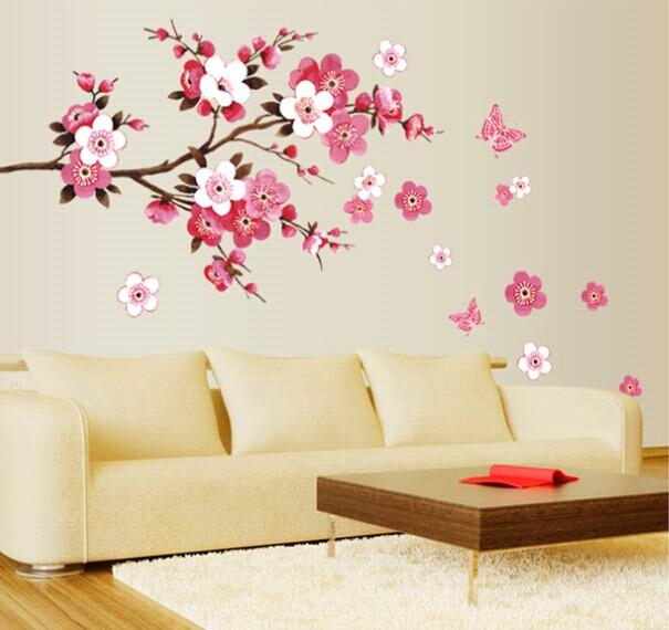 home design wallpaper - home design ideas