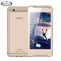 original Phone SERVO OK20 MTK6572 Dual Core 4 5 inch phone dual sim Android 4 4