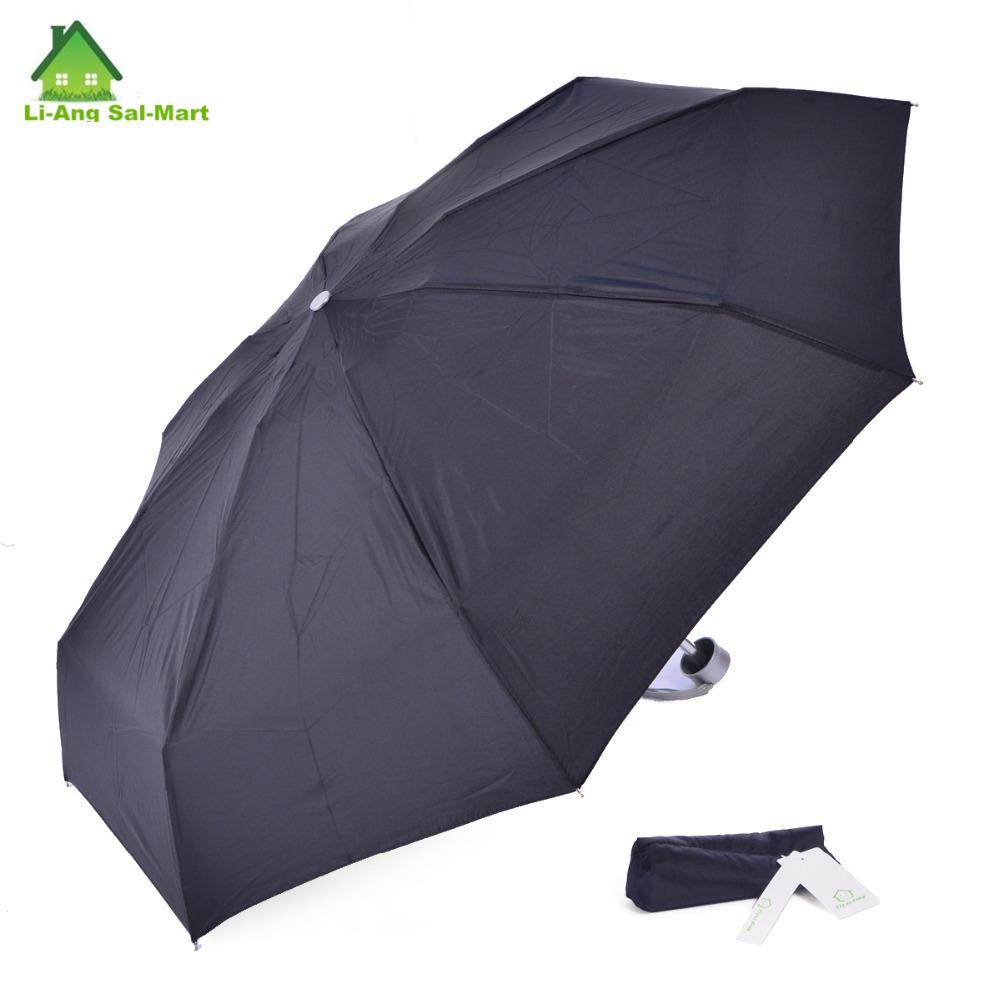 Только 170 Г! легкий Деталей Новизны Зонтики Женщины Дождь Мини-Зонтик Paraguas Mujer Guarda Chuva Sombrinha Parapluie Зонтик