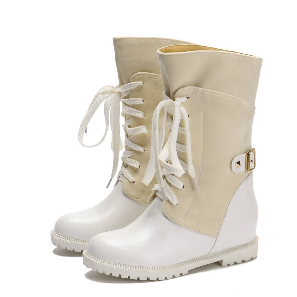 find cheap snow boots on sale national sheriffs association