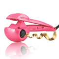 Curly hair styling toolartifact automatic curling iron device no hurt volume of ceramic pear flower hair