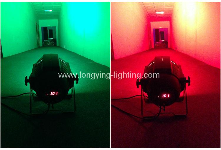 24x10w 4in1 6in1 indoor led par (6)