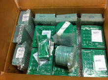 2 - 4 Layers PCB Board Printed Circuit Board Prototype - PCB Fabrication - Assembly | Advanced Circuits(China (Mainland))