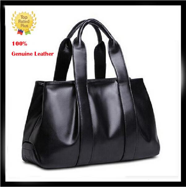Women leather handbag women handbag fashion tote vintage bag crossbody bolsas shoulder bag women messenger bag Wristlets<br><br>Aliexpress