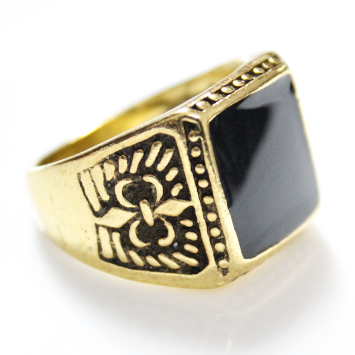 popular cheap gold rings for buy cheap cheap gold