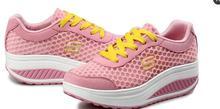 2016 New Summer Style Trainers Women Casual Shoes Sport Fashion Teins Feminino Basket Ball Cheap Flat Girls