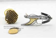 The world's smallest crossbow mini crossbows free shipping(China (Mainland))