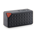 2016 New Mini X3 Bluetooth Speaker Portable Wireless Handfree TF With FM Radio Micro MP3 Subwoofer