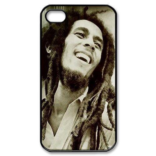 Чехол для для мобильных телефонов Oem Plsatic Apple iPhone 5 5 , 5 5s case for iphones чехол для для мобильных телефонов oem dhl 100pcs lot verus iphone 5c 5s for iphone 5c