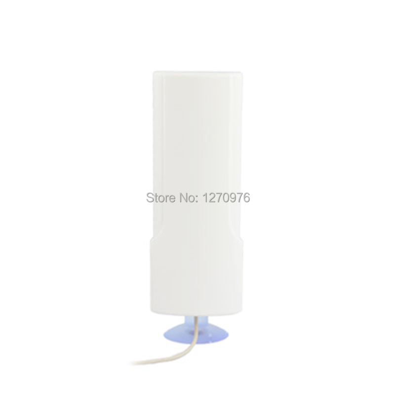 Factory sell huwei 4g antenna wifi booster antenna 28dBi CRC9/RP-SMA male/TS9 Connector wifi signal amplifier for 4g wifi router(China (Mainland))