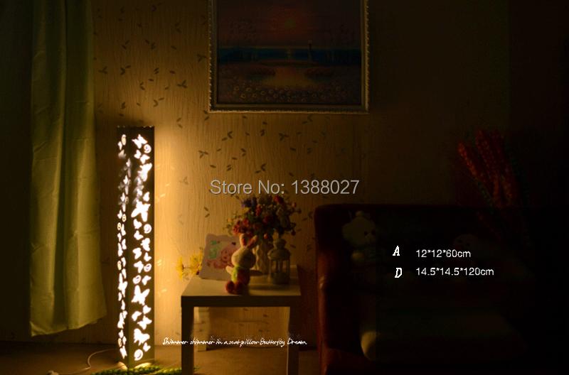 floor lamp 5.jpg