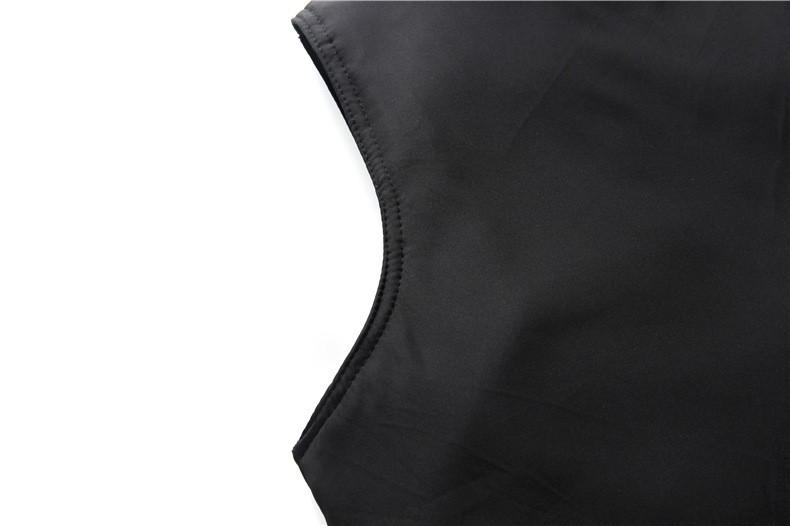 Fishing Vest Outdoor Sport Vest Fly  Fishing Vest Mens Jackets Coats100% Cotton Winter Warm Outwear Fishing Jacket