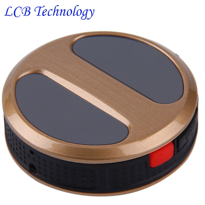 New Vehicle GSM GPRS GPS Tracker SMS iOS Andriod APP Monitor SOS Positioning Alarm for Car Kids Old People Pets Dog With Box T8(China (Mainland))