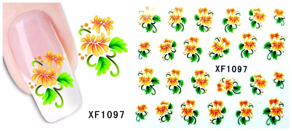 XF1097
