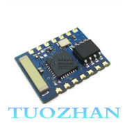 ESP8266 serial WIFI model ESP-03 Authenticity Guaranteed ESP03(China (Mainland))