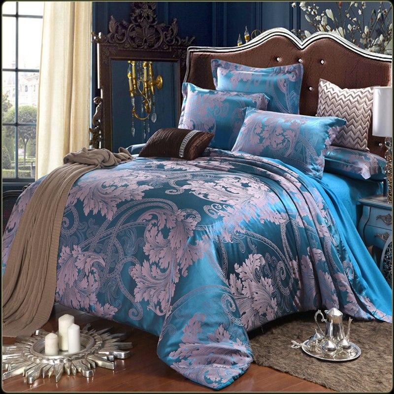 indian wool silk rugs