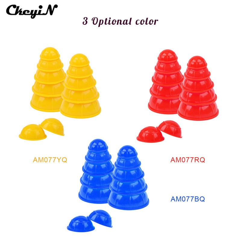 CkeyiN Health Care 12Pcs/Set Family Body Massage Helper Anti Cellulite Vacuum Silicone Cupping Cups Chinese Medical Cupping Set  CkeyiN Health Care 12Pcs/Set Family Body Massage Helper Anti Cellulite Vacuum Silicone Cupping Cups Chinese Medical Cupping Set