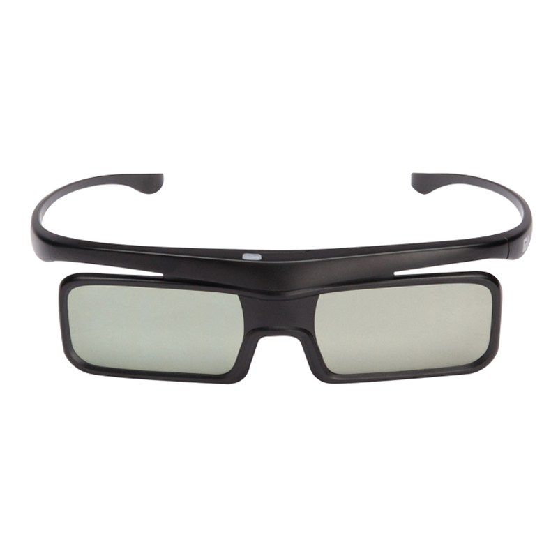 2015 Original Xiaomi Bluetooth 3D Shutter Active Glasses For Xiaomi for Sony for Philips for Samsung TV LED 3D Smart Device(China (Mainland))