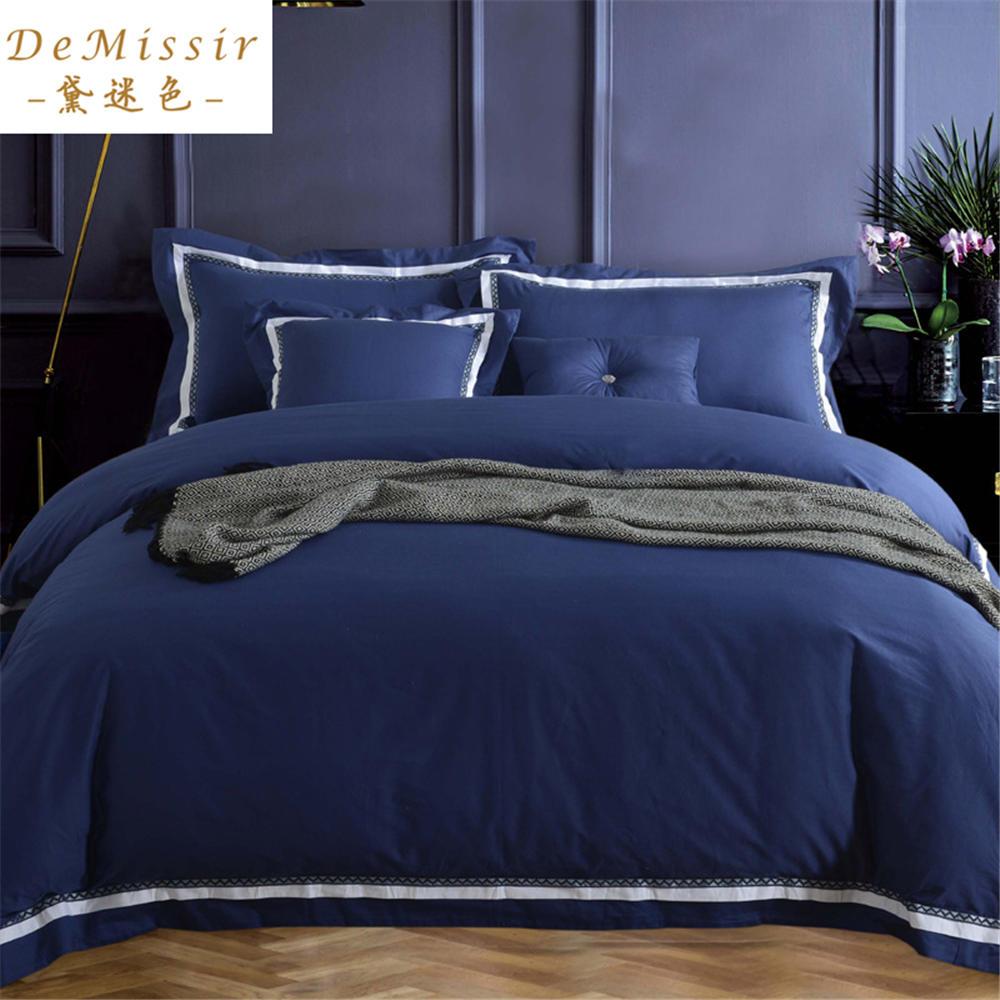 marine housse de couette achetez des lots petit prix marine housse de couette en provenance de. Black Bedroom Furniture Sets. Home Design Ideas