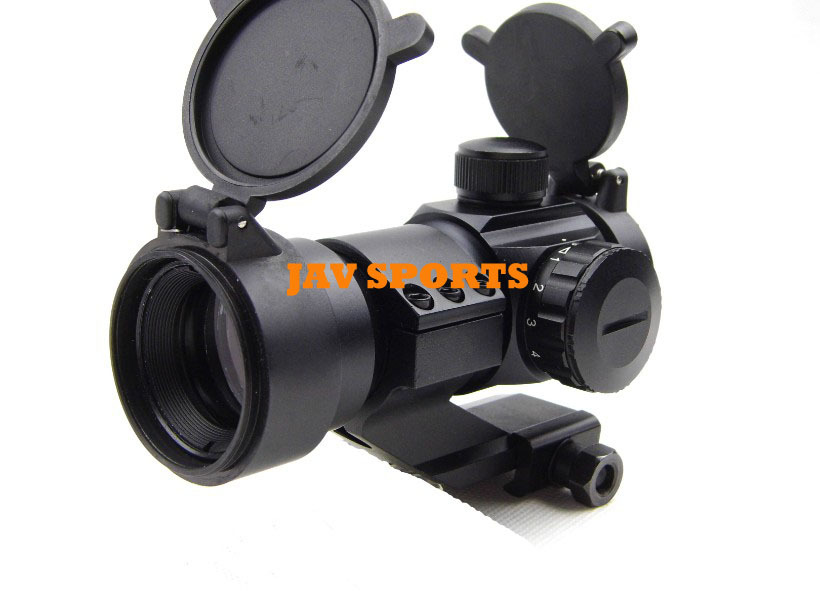 Aimpoint M3 blue/green/red dot sight, 3ranges, 5 M.O.A. 57@100Yards+Free shipping(SKU12050061)<br><br>Aliexpress