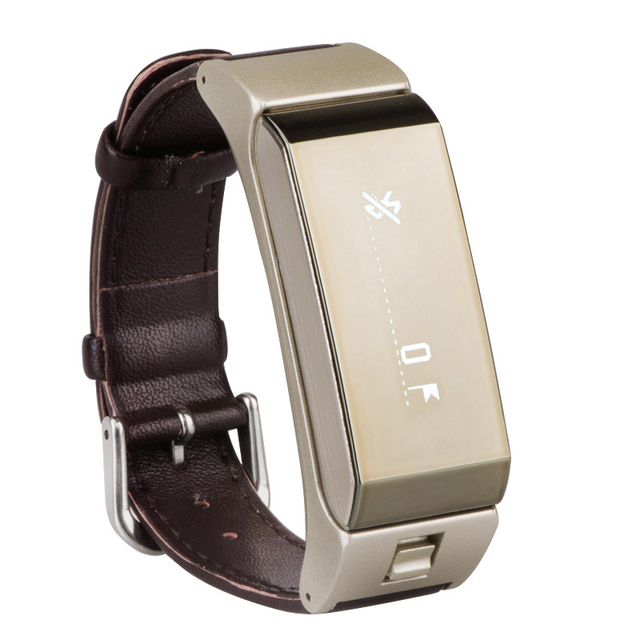 2016 new arrival portable wrist k2 smart watch cell phone wristband bluetooth. Black Bedroom Furniture Sets. Home Design Ideas