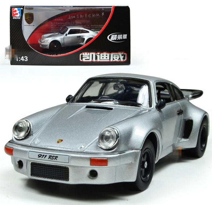 Cool Toy Cars : Super cool world model cars toy alloy slide car