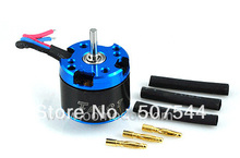 Tarot 250 Spare Parts Optimized Brushless motor TL2415 Tarot 250 parts free shipping with tracking