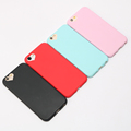 Heart Window Cases for IPhone 6 6sTPU Silicone Phone Cover for iPhone 6 6s 5 5