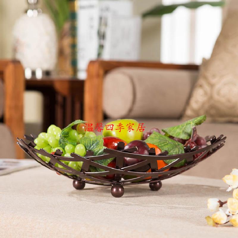 ikea fruits bol promotion achetez des ikea fruits bol promotionnels sur alibaba. Black Bedroom Furniture Sets. Home Design Ideas