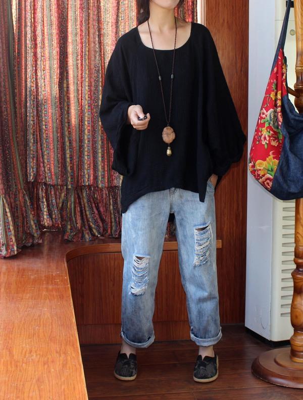 Женские блузки и Рубашки женские джинсовые рубашки 2014