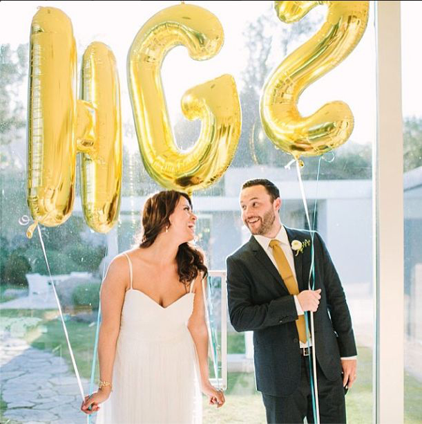 hot 1pc 40 inch gold silver color available foil letternumber balloons for wedding party decoration birthday