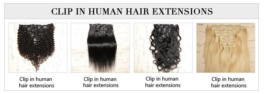 remy human hair weave (6)