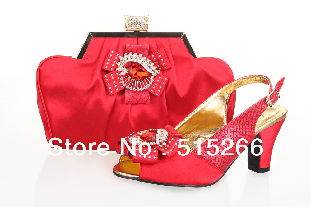 FREE SHIPPING by DHL! Hot sale Italian women shoes and ...