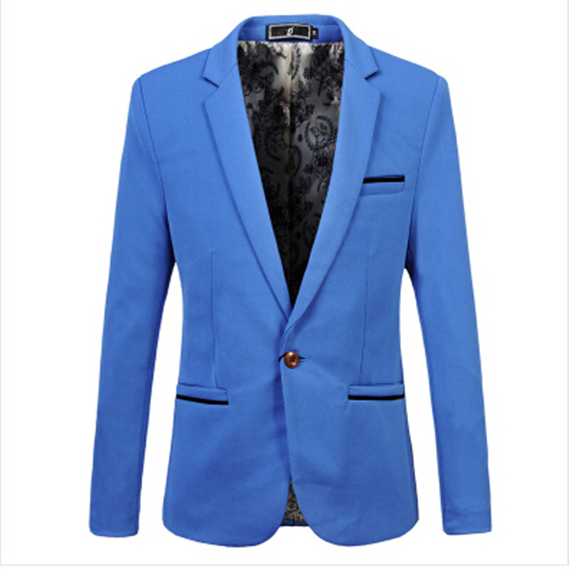 Find a great selection of men's soft, unconstructed blazers & sport coats at arifvisitor.ga Free shipping & returns on comfortable jackets from top menswear brands. BLUE; Vince Camuto Slim Fit Stretch Knit Blazer. $ BOSS Hanry-D Trim Fit Stretch Cotton Blazer. $ Emporio Armani Slim Fit Stretch Cotton Blend Blazer.