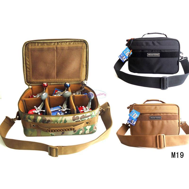 сумка для катушек рыбалка