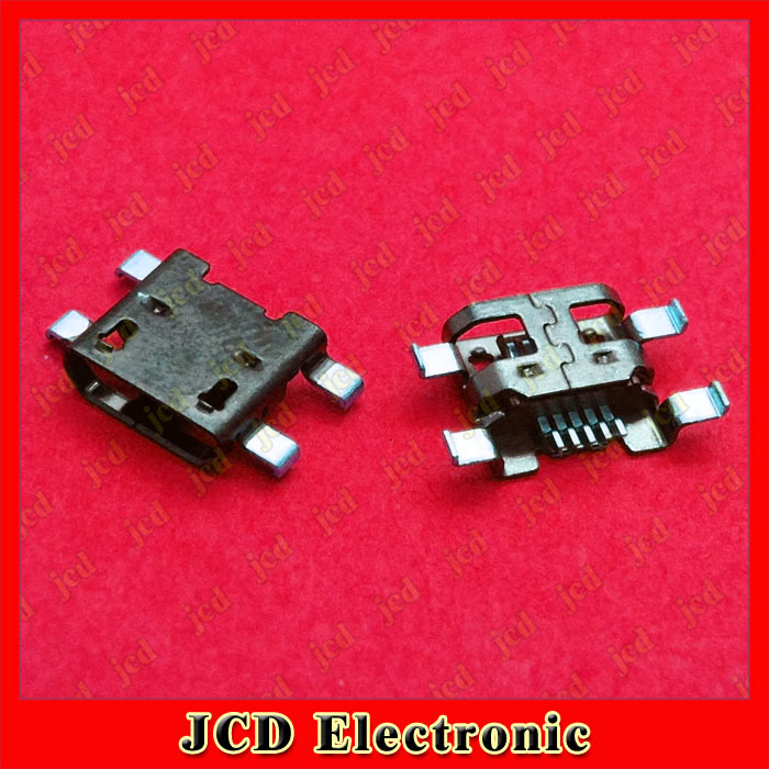 Replacement Micro USB Charging Sync Port Connector to fix for HTC Evo 4G LTE Sprint(China (Mainland))