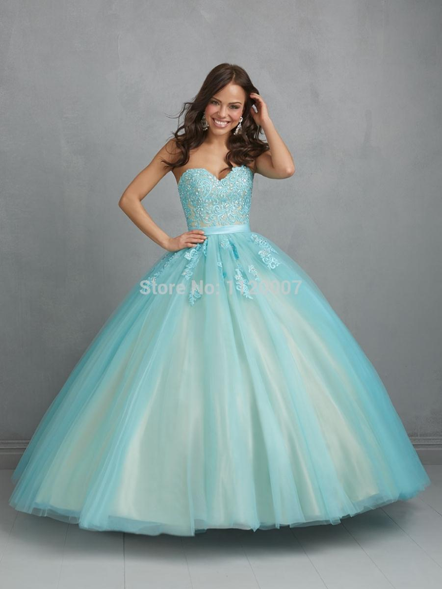 Dorable 16th Birthday Party Dresses Mold - All Wedding Dresses ...