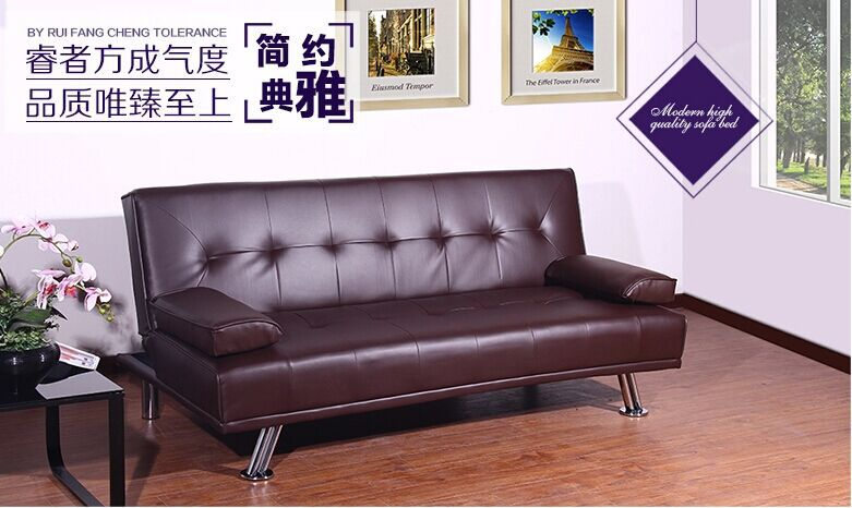 Best selling fashion modern sofa bed manufacturer for living room with wholesale price(China (Mainland))