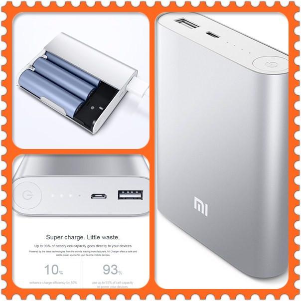 Зарядное устройство xiaomi 10400mAh xiaomi 10400 xiaomi 00#